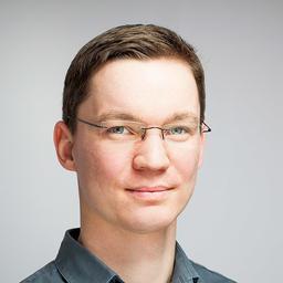 Sebastian Lemke - data2type GmbH - Ihre Spezialisten für XML XSL-FO - WordML - XSLT - Heidelberg