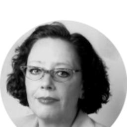 Monika Zier - Aufbau Wohnbaugenossenschaft StadtRaum 5und4 - Köln