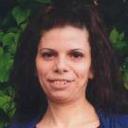 Paula Sanchez - Emsdetten