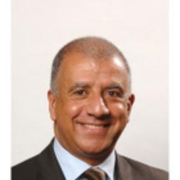 Musti Asaf's profile picture