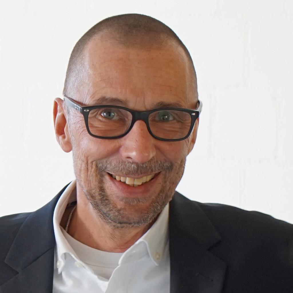 <b>Eberhard Kurz</b> - Geschäftsführender Gesellschafter - GKP Architekten GmbH, ... - eberhard-kurz-foto.1024x1024