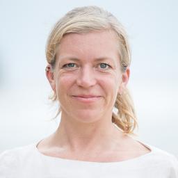 Karin liehr grafikdesign webdesign konzeption favor for Grafikdesign studium frankfurt
