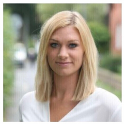 Melanie Pachur - TUI Reisecenter - Halle Westfalen