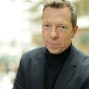 Oliver Hardt - Berlin