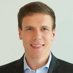 Dipl.-Ing. Wolfgang Texler - ASFINAG Bau Management GmbH - Innsbruck