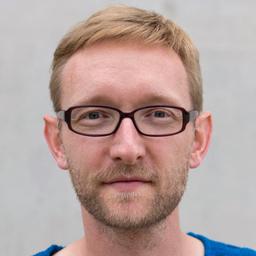 Ronald Herzog - TU Chemnitz - ZLB, Arbeitsstelle für Gestenforschung und Sprechwissenschaft - Chemnitz