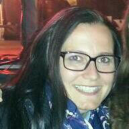 Kathrin Rückbeil 's profile picture