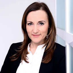 Angela Alt's profile picture
