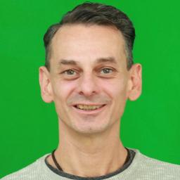 Dan Joseph's profile picture