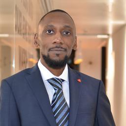 Gérard Loa's profile picture