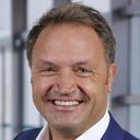 Michael Wenig - München