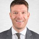 Daniel Hänni - Zürich