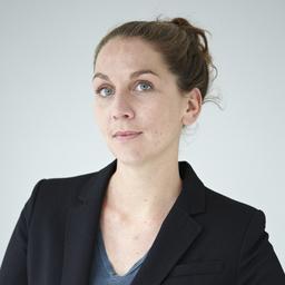 Lena Altendorf - Lena Altendorf - Hamburg