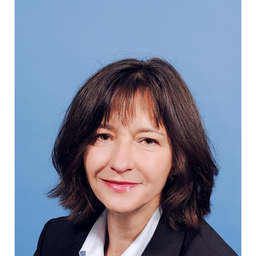 Birgit Grüner's profile picture