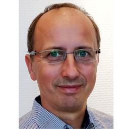 Holger Tangermann - Holger Tangermann Consulting - Magdeburg / Barleben