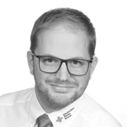 Daniel Hundhausen