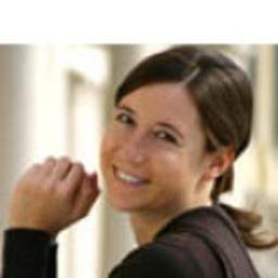 Andrea Adamek's profile picture