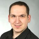 Stefan Sachs - Halle (Saale)