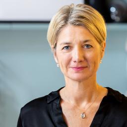 Katja Lode - Lode Consult Kommunikationsberatung - Düsseldorf