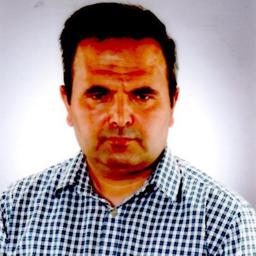 Güngör Kaya - hak bakır çekme ve elektrotel san. tic. a.ş. - kocaeli