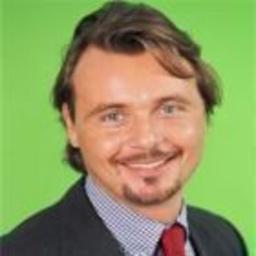Manfred Albrecht - manfred albrecht C2 creative consulting - Wien
