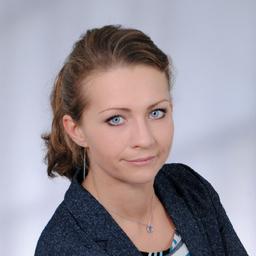 Julia Kappes - Dipl. Betriebswirtin (FH) - Coburg