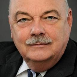 Peter Rücker - Peter Rücker - Bergisch Gladbach