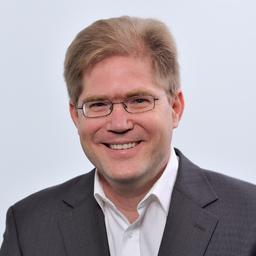 Dr. Wolfgang Kalthoff - BELLIN GmbH - Ettenheim
