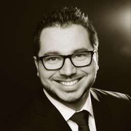 Dr. Marcelo Lanz's profile picture