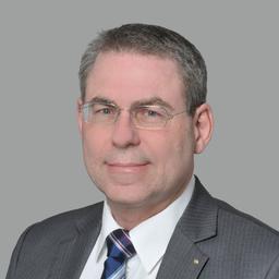 Andreas Földényi