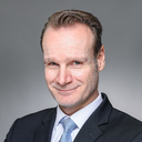 Dietmar Koch - Frankfurt