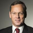 Michael Grote - Dreilinden