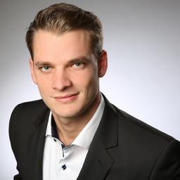 André Kaimann