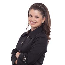 Iva Arnaudova's profile picture