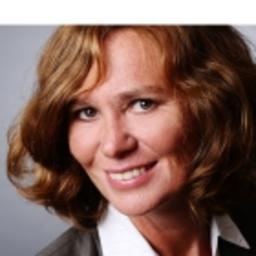 Monika Gabler - Süderelbe AG - Hamburg