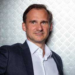 Ronald Kopecky - KOMDAT Informations - und Datensicherheit - Marchtrenk