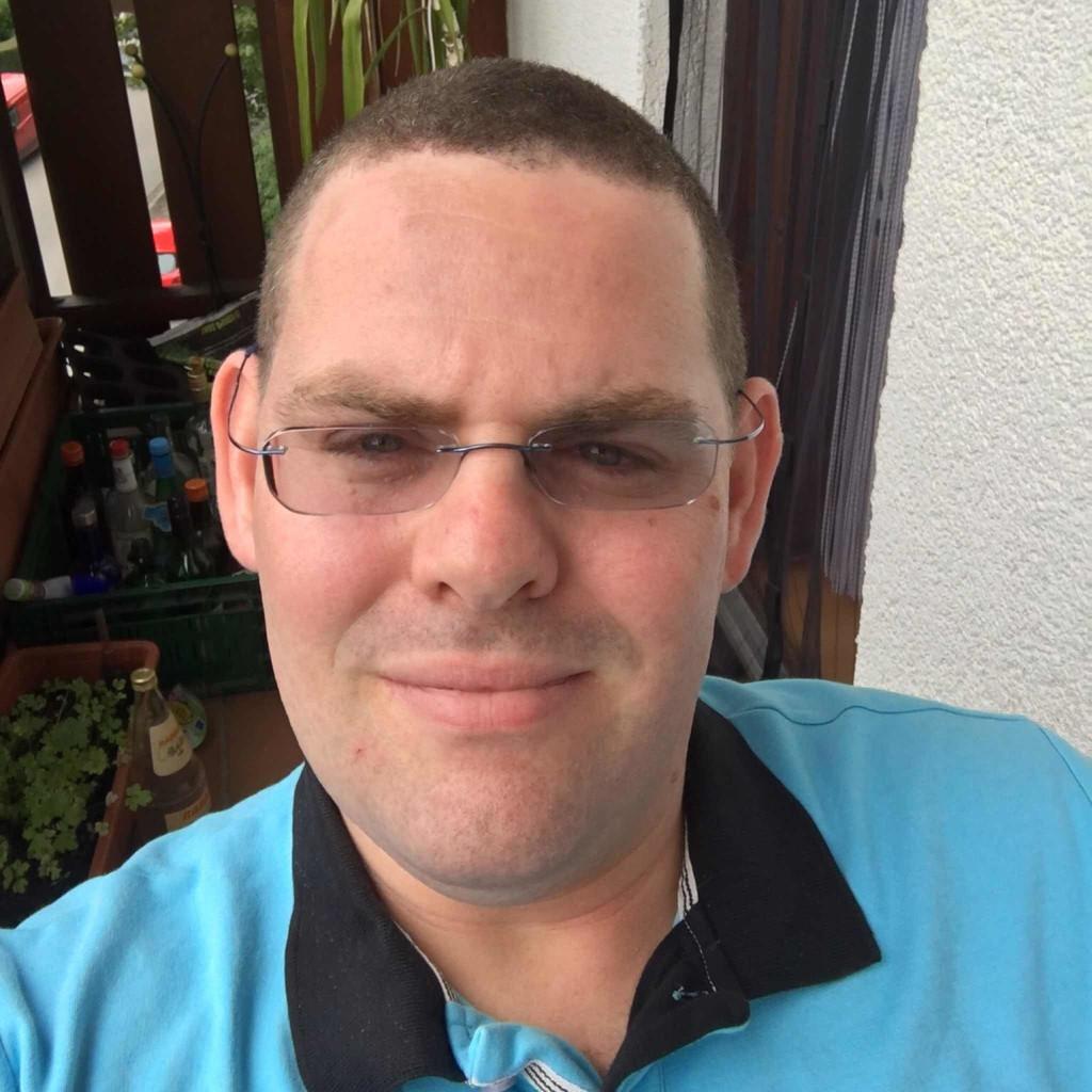 Helmrich Isernhagen martin kohtz elektromeister mk elektrotechnik xing