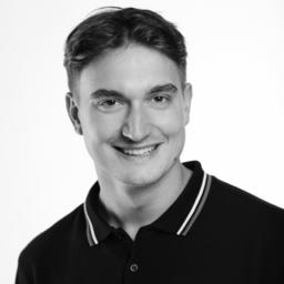 Vincent Gather - makai Europe GmbH