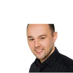 Michael Kaden's profile picture