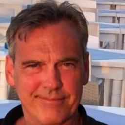 Michael Abromeit's profile picture