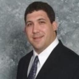 Prof. Steven Bonacorsi's profile picture