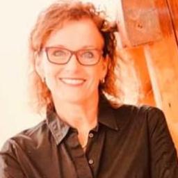 Angelika Westerwelle