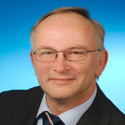 Michael Arnold - Anlagen und Maschinenbau - Hanau