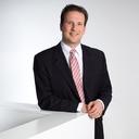 Michael Sturm - Bochum