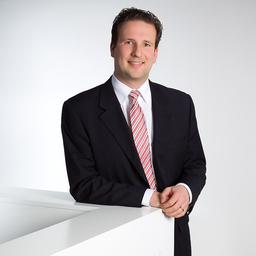 Michael Sturm - GBTEC Software + Consulting AG - Bochum