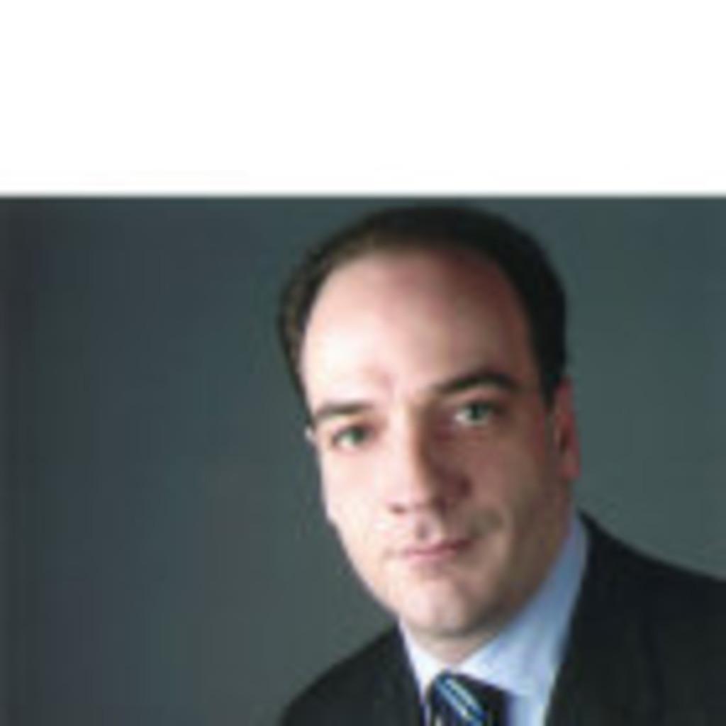 Fabian Lehmann Rechtsanwalt Lawyer Fabian Lehmann