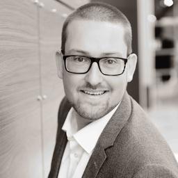 Dennis Brandt's profile picture