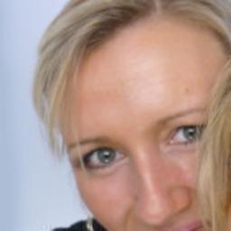 Friederike Bohn - Friederike Bohn - Rostock