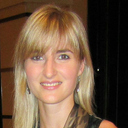 Katharina Weiß - Berlin