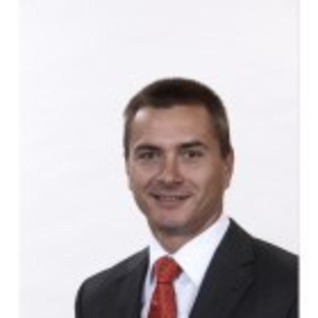 Roland Adami's profile picture